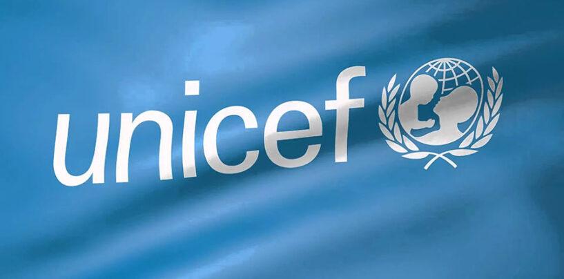 """UNICEF, a 27 istituti della Tuscia l'attestato di """"Scuola Amica"""""""