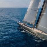 Charteritaly, il nuovo sito per noleggiare una barca