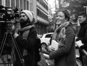 Cinema, a Viterbo un concorso per gli studenti