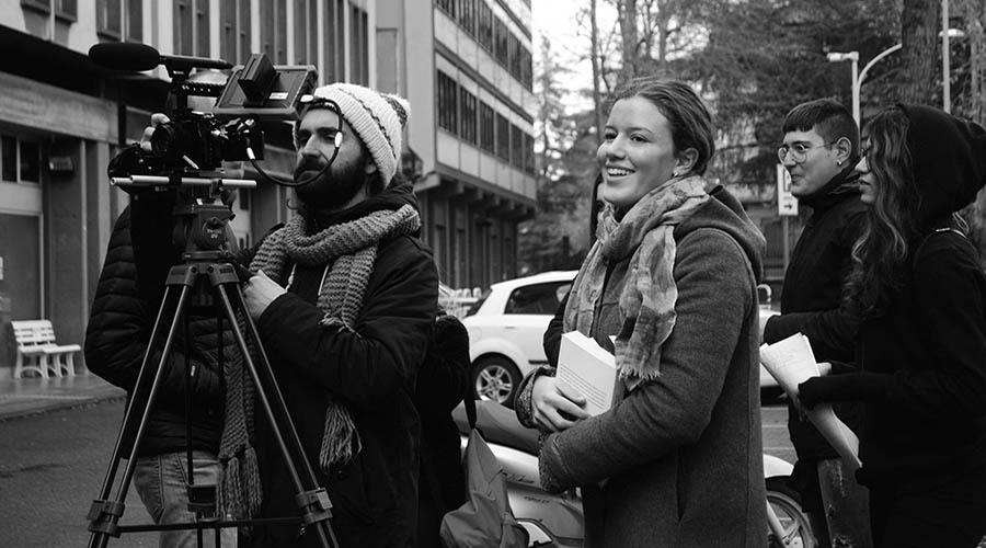 cinema concorso studenti tuscia film fest