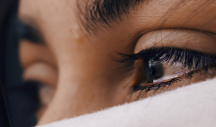 Emozioni: consapevolezza e intelligenza emotiva