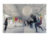 Nuovi modi di vivere attraverso il design: la call di BASE Milano