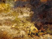 Fiabe antiche, la mostra online di Xunmu Wu