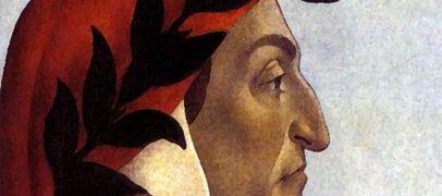Umana Commedia: l'omaggio di Poietika a Dante Alighieri
