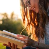 """""""Il Libro Abitato"""", due borghi umbri per la lettura ad alta voce"""
