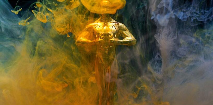 La lunga storia italiana ai premi Oscar