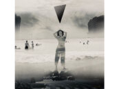 """""""Space Parallel"""", 12 artisti dialogano sul concetto di spazio"""