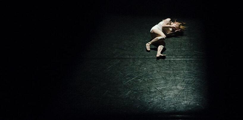 Danza contemporanea, un bando per giovani autori