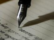 Racconti brevi, c'è il Premio Letterario Emanuela Radice