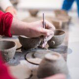 Buongiorno Ceramica! La festa della ceramica italiana