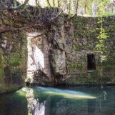 Il Cammino dei Tre Villaggi nella terra degli Etruschi