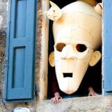 """Le """"cose da strega"""" di Coppelia Theatre vincono BUGS"""