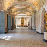 Giornate FAI di Primavera 2021: 600 luoghi aperti in Italia