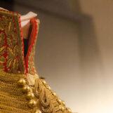 Napoleone in realtà virtuale dal museo di Roma