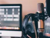 Festival del Podcasting 2021, sesta edizione a Milano