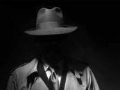Intrigo, il concorso letterario per spy story