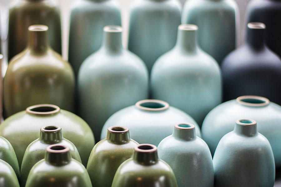 design ceramico ceramica