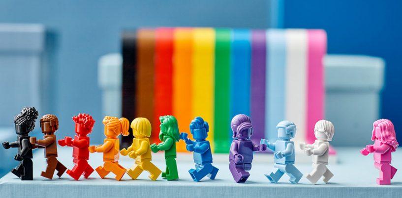 Pride, quando i diritti si tingono di arcobaleno