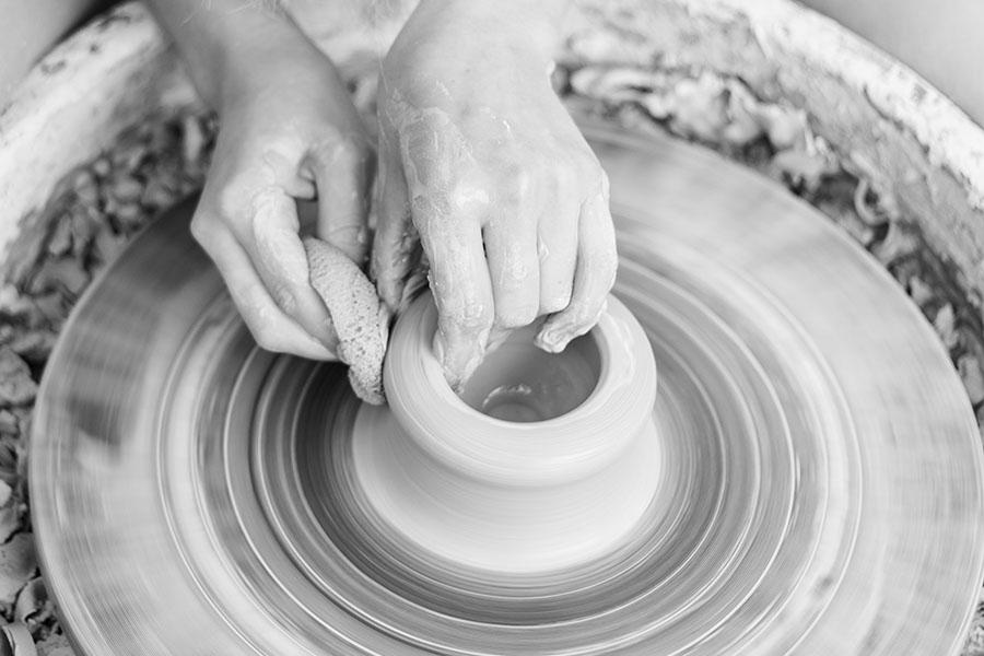 CeramicAppignano, il settimo concorso internazionale