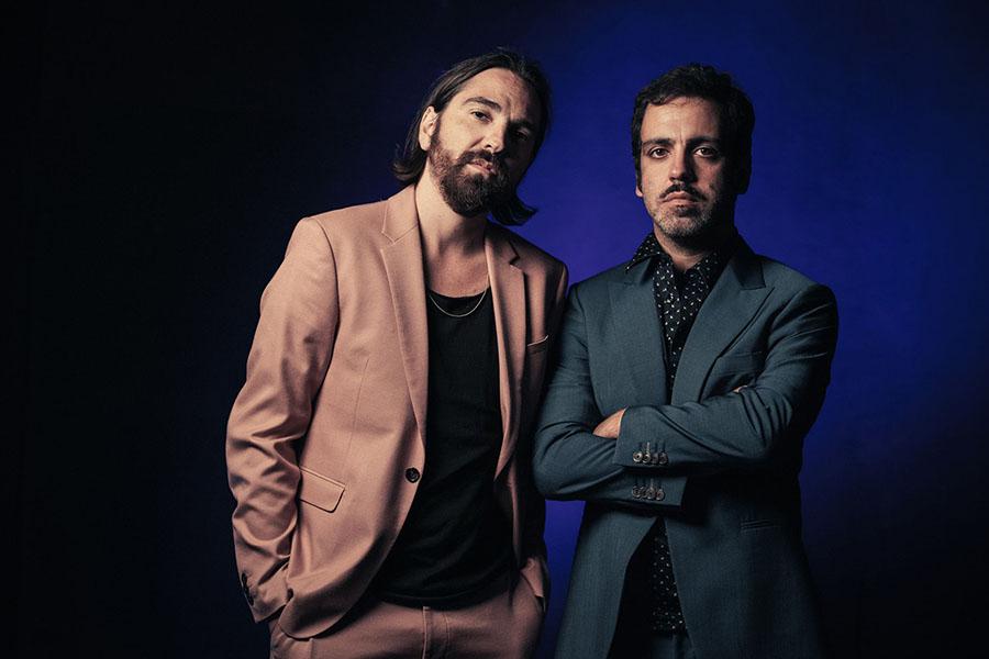 Giffoni Music Concept con il top della musica italiana