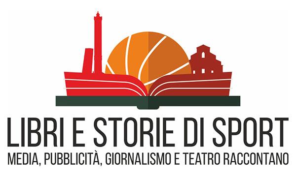 libri e storie di sport bologna