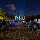 Le Vie del Cinema 2021, film restaurati a Narni