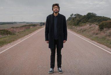 La Voce della Terra 2021, musica e cultura in Umbria