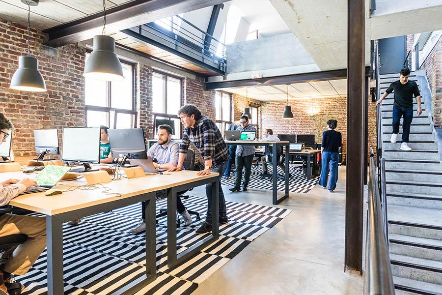 Premio Cambiamenti 2021, le startup italiane che innovano