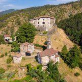 Agriteatro, l'Altro Monferrato tra arte, teatro e natura