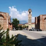 Castellamonte, sessant'anni di ceramica in mostra