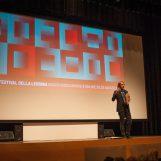 Film Festival della Lessinia 2021, il cinema di montagna