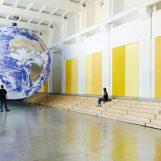 We Will Design, la sfida di BASE per la sostenibilità