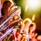 Francavilla è Jazz 2021, grande musica in Puglia