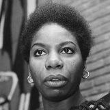 Nina Simone rivive nei dipinti di Chiara Cinelli