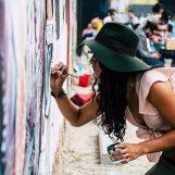 Urban Land 2021, a Roma il festival della cultura metropolitana