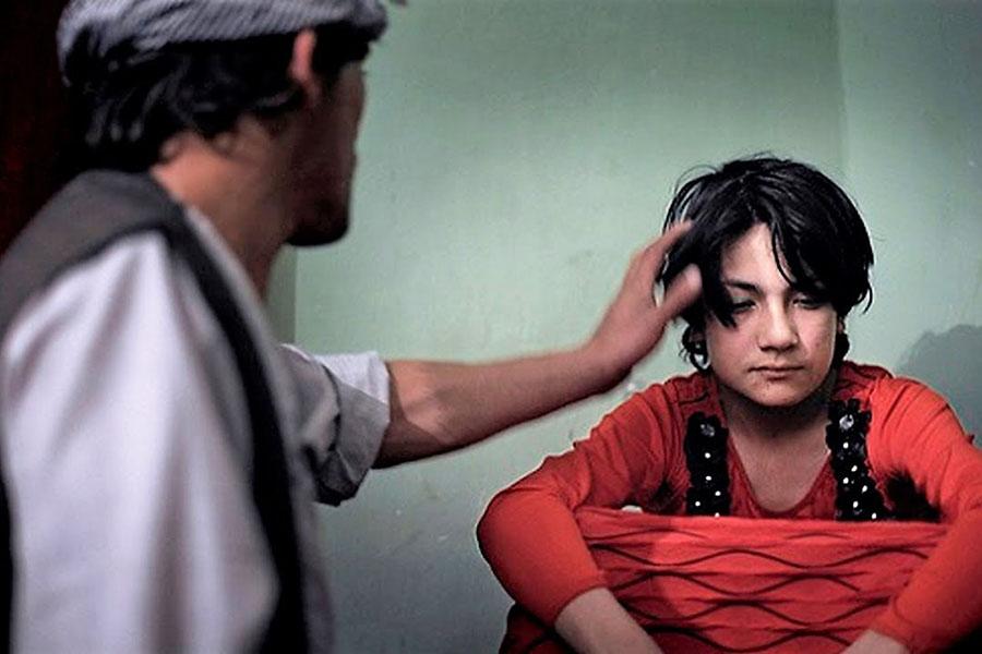 Bacha Bazi, gli abusi sui bambini dell'Afghanistan