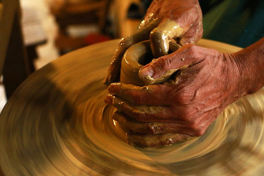 ceramic stories ceramica ceramiche artigianato