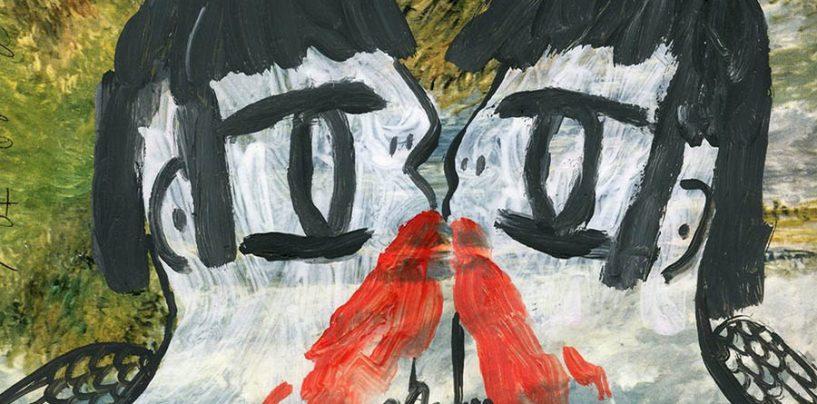 La dodicesima collina: mostra online di Claudio Parentela
