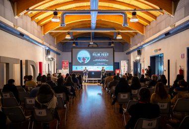 Meet The Docs! Film Fest, documentari in rassegna a Forlì