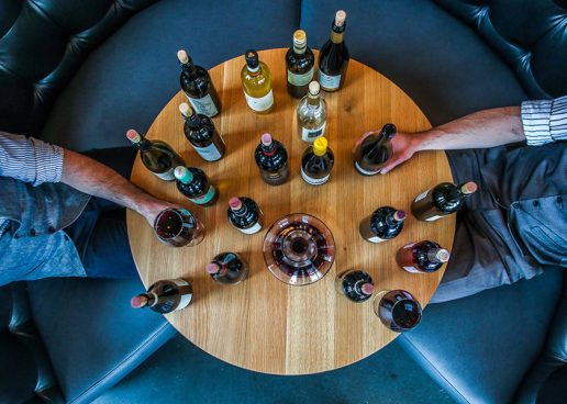 Milano Wine Week 2021 per la cultura del vino