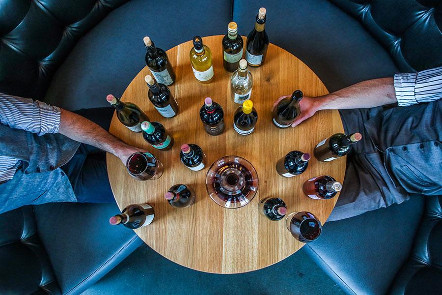 milano wine week 2021 vino vini degustazione