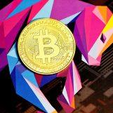 Arte digitale, NFT, blockchain: tutto quello che c'è da sapere