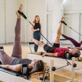 Praticare il Pilates: moda o benefici per corpo e mente?