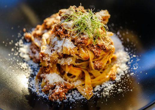 I Primi d'Italia 2021, il festival nazionale dei primi piatti