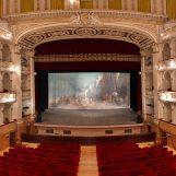 Reate Festival 2021, teatro e musica a Rieti e Roma