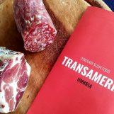Transameria, con Slow Food per gustare l'Umbria meridionale