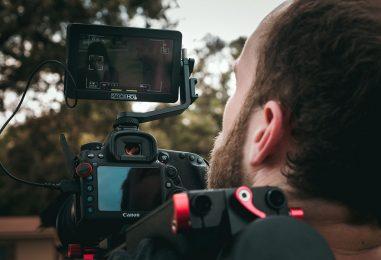 Accordi e Disaccordi, il bando per il festival del corto