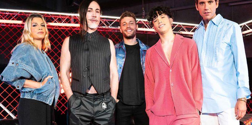 X Factor e i talent: fine di un'era o rinascita?