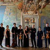 Festival Barocco, gran finale con pianoforte e clavicembalo
